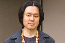 Moriyama, Daisuke