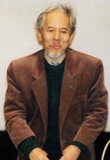 Mori, Yasuji