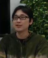 Kawashigi, Ougyo
