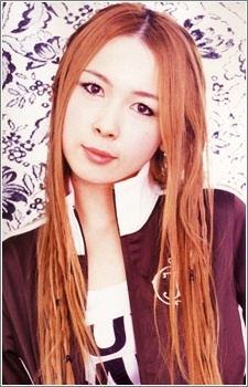 Kawase, Tomoko