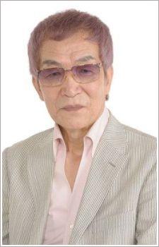 Kiyokawa, Motomu