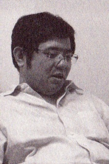 Satou, Daisuke