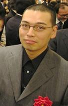Azuma, Kiyohiko