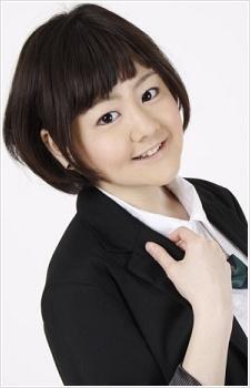 Kobashi, Satomi