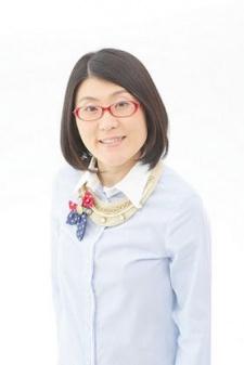 Mitsuura, Yasuko
