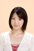 Nakamura, Tomoko