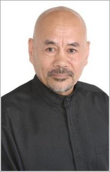 Ikeda, Masaru