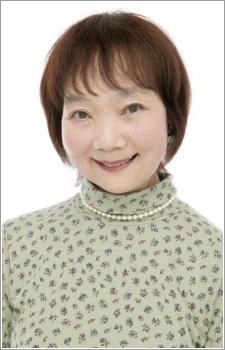 Miwa, Katsue