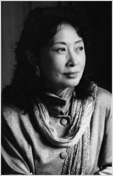 Yoshiyuki, Kazuko