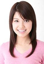Kakiuchi, Ayami