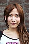Imai, Wakako