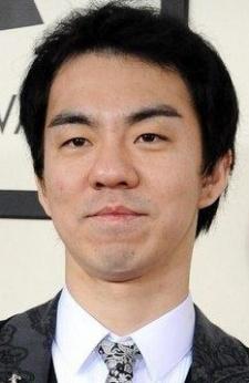 Takumi, Masanori