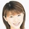 Kishita, Naoko