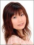Kobayashi, Maki