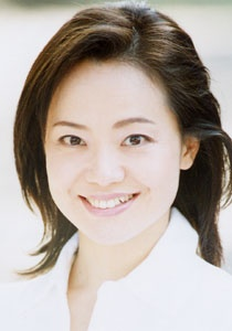 Kusaka, Yumi