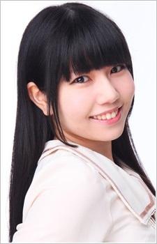 Saitou, Aya