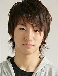 Yazaki, Hiroshi