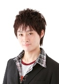 Suda, Yusuke