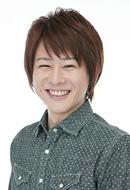 Miyake, Takahiro