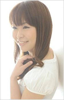 Kiriyama, Tomoka
