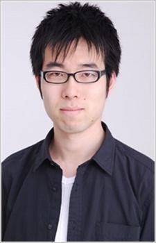Koike, Kenichi