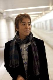 Hayashi, Tetsuji