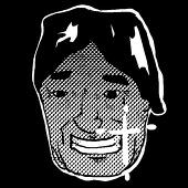 Yadoya, Tsuzuku