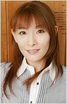 35159 - Nande Koko ni Sensei ga!? 720p Eng Sub 10bit x265