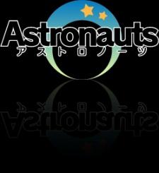 Astronauts,