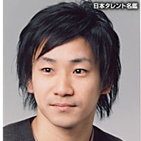 Tezuka, Yusuke