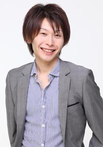 Kawabe, Shunsuke