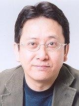 Tahara, Masaharu