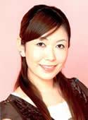 Inoue, Mahiro