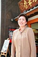 Matsubara, Masako