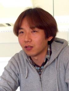 Asano, Kyouji