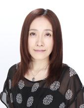 Kasai, Ritsuko
