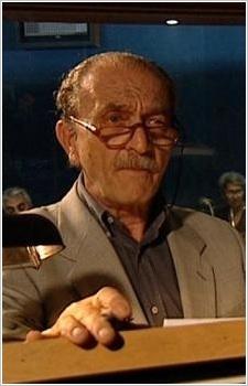 Fiorentini, Sergio