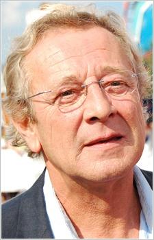Darbois, Richard