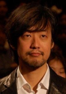 Yamazaki, Takashi