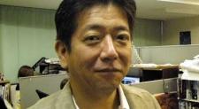 Nakaza, Youji