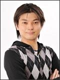 Kurusugawa, Isamu