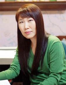 Han, Seung-Won