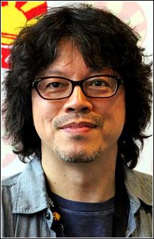 Urasawa, Naoki