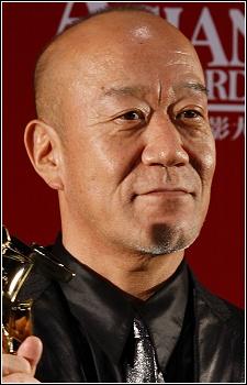 Hisaishi, Joe