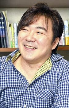 Takahashi, Shin