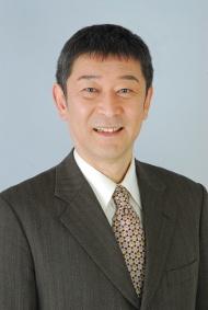 Yamamura, Isato