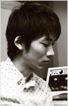 Itagaki, Yusuke