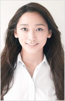 Watanabe, Anne