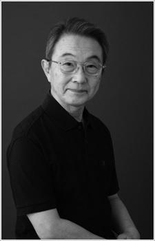 Ogawa, Shinji
