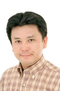 Yamazaki, Tetsuya